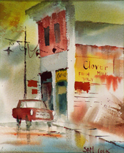 Sam Cook Corner Store Midsized Thumbnail