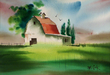 Sam Cook Oregon Farm Midsized Thumbnail