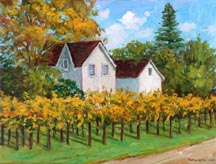 Alex Dzigurski II Dry Creek Vineyard Midsized Thumbnail