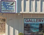 GallerySign thumb