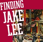 Finding Jake Lee Guide Cover Thumbnail