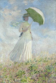 Monet_Claude_Study_of_a_Figure_Outdoors