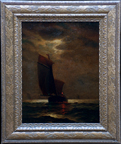 Tyler James Gale Sailboat Nocturn Thumb .jpg