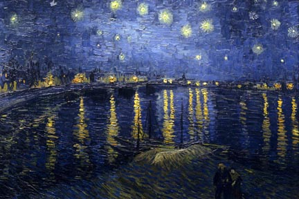 Van_Goph_Vincent_Starry_Night_Over_the_Rhone
